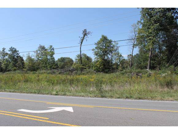0 Lee Highway, Bristol, VA 24202 (MLS #427449) :: Highlands Realty, Inc.