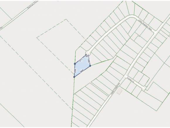 1300 Little Shadden Way, Gray, TN 37615 (MLS #427485) :: Conservus Real Estate Group
