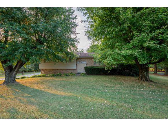 7314 Southern View Rd, Bristol, VA 37620 (MLS #427489) :: Conservus Real Estate Group