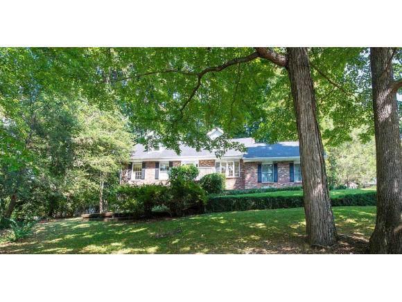 21835 Old Dominion Road, Bristol, VA 24202 (MLS #427492) :: Conservus Real Estate Group