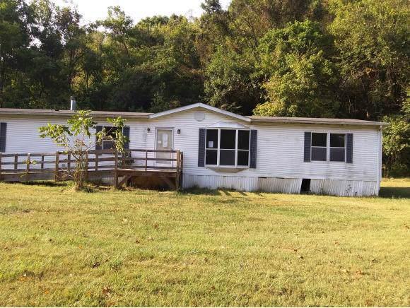 110 Minton Hollow Road, Elizabethton, TN 37643 (MLS #427519) :: Conservus Real Estate Group