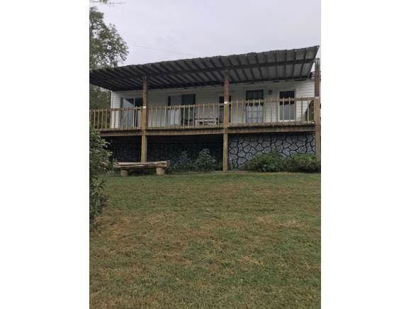 214 Boone Rd, Gray, TN 37615 (MLS #427526) :: Conservus Real Estate Group