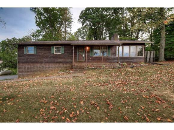901 Mill Springs Rd, Jonesborough, TN 37659 (MLS #427550) :: Conservus Real Estate Group