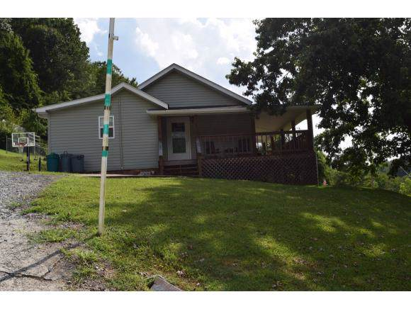 112 Quincy Parlier, Elizabethton, TN 37643 (MLS #427558) :: Conservus Real Estate Group
