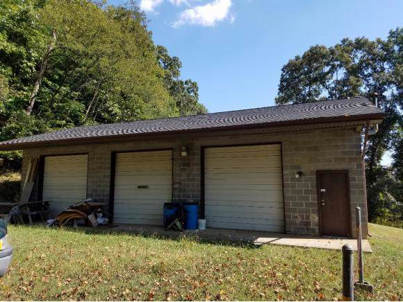 615 Chadwell Road, Kingsport, TN 37660 (MLS #427616) :: Conservus Real Estate Group
