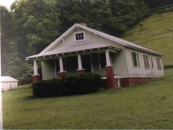 3455 Clinch River Highway, Duffield, VA 24244 (MLS #427759) :: Bridge Pointe Real Estate