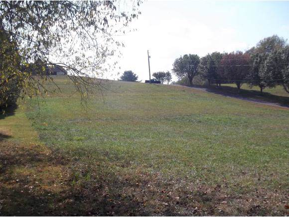lot 6 Island Road, Blountville, TN 37617 (MLS #427992) :: Bridge Pointe Real Estate