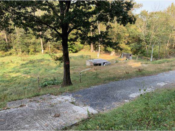 1562 Mount Holston Rd, Bluff City, TN 37618 (MLS #428053) :: Bridge Pointe Real Estate