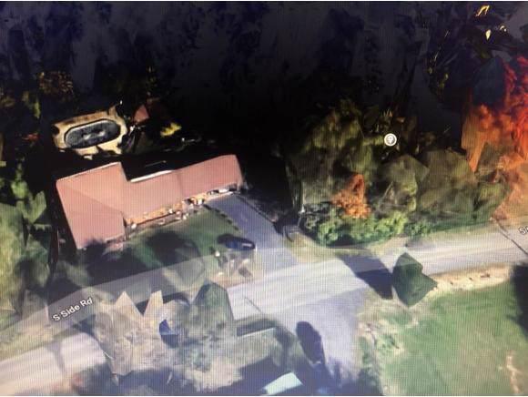 0 Southside Rd Tn, Elizabethton, TN 37643 (MLS #428094) :: Conservus Real Estate Group