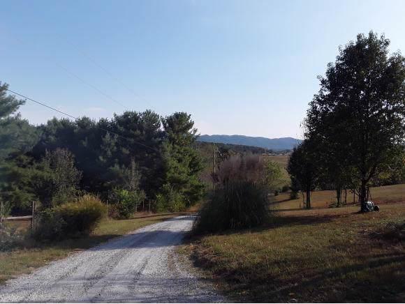 1541 Gregg Mill, Greeneville, TN 37743 (MLS #428237) :: Bridge Pointe Real Estate