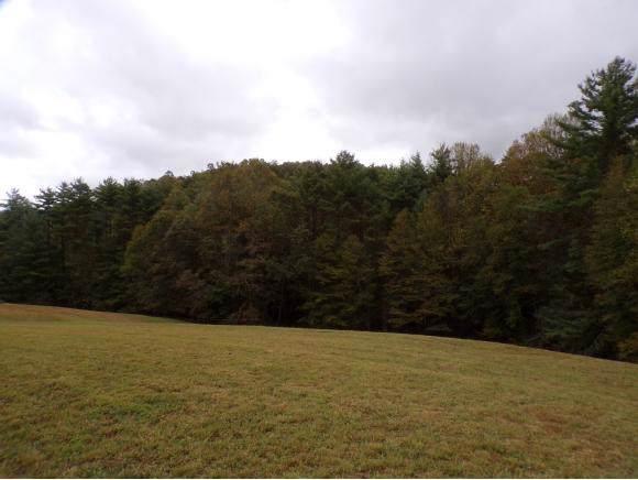 TBD Winters Lane, Mountain City, TN 37683 (MLS #428353) :: Conservus Real Estate Group