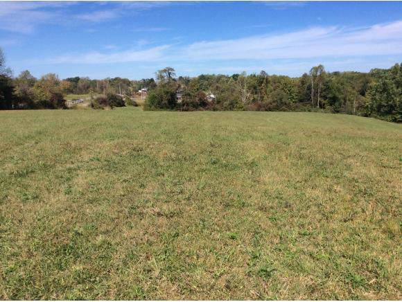 TBD Coeburn Mountain Rd, Wise, VA 24293 (MLS #428373) :: Conservus Real Estate Group