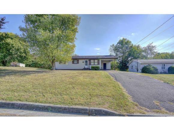728 S. Lynn Avenue, Elizabethton, TN 37643 (MLS #428380) :: The Baxter-Milhorn Group