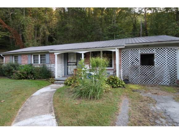 304 Wallens Ridge Blvd W, Big Stone Gap, VA 24219 (MLS #428459) :: Conservus Real Estate Group