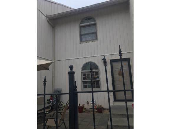 106 Phoenix Court #6, Kingsport, TN 37663 (MLS #428514) :: The Baxter-Milhorn Group