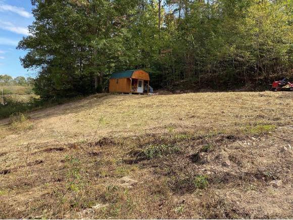 TBD Stone Ridge Ln, Blackwater, VA 24221 (MLS #428533) :: Conservus Real Estate Group
