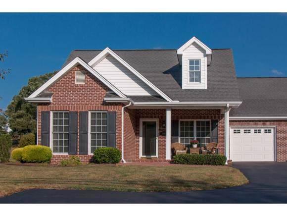 20103 Vances Mill Road #1, Abingdon, VA 24211 (MLS #428575) :: Highlands Realty, Inc.