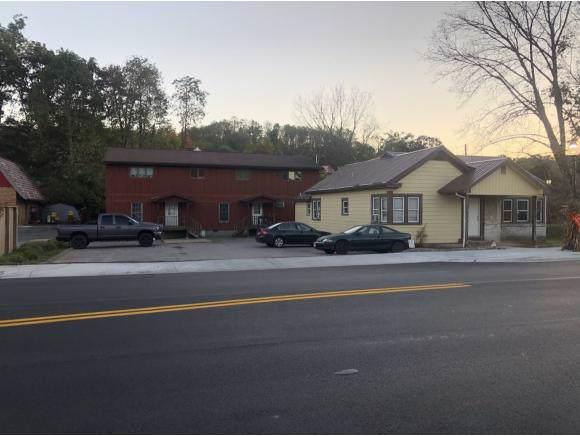 324 E Main, Wise, VA 24293 (MLS #428577) :: Conservus Real Estate Group
