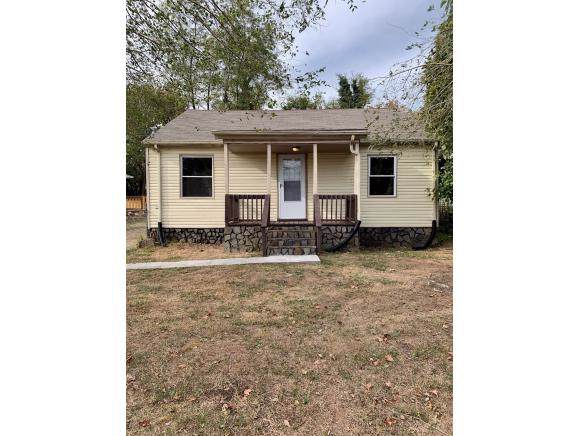 3428 Bloomingdale, Kingsport, TN 37660 (MLS #428597) :: Highlands Realty, Inc.