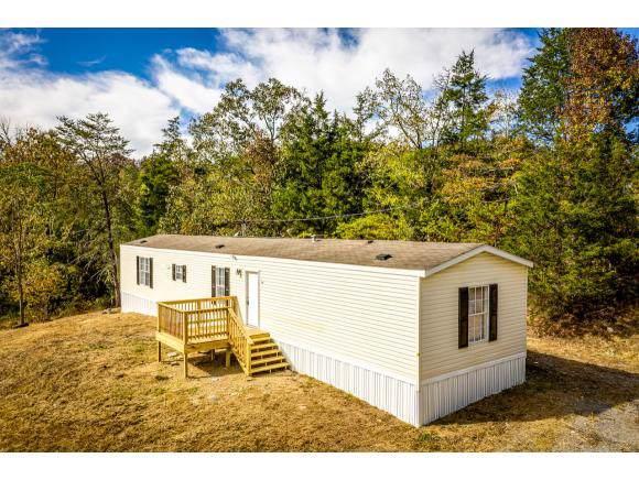 829 Guffy Hollow Road, Sevierville, TN 37876 (MLS #428618) :: Bridge Pointe Real Estate