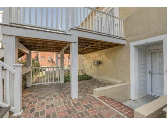 213 Main Street, Rogersville, TN 37857 (MLS #428633) :: Conservus Real Estate Group