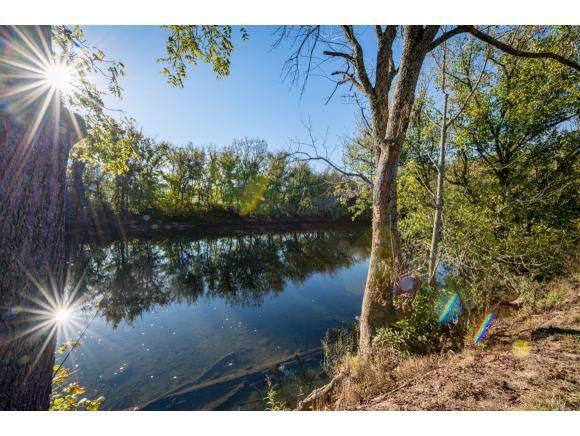 TBD Ap Carter Highway, Hiltons, VA 24258 (MLS #428658) :: Conservus Real Estate Group