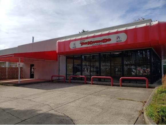 2925 North Roan #0, Johnson City, TN 37601 (MLS #428661) :: Highlands Realty, Inc.