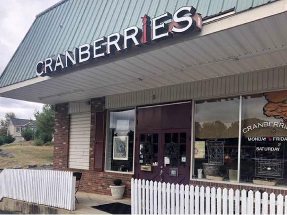 1904 Knob Creek Road #5, Johnson City, TN 37601 (MLS #428662) :: Highlands Realty, Inc.