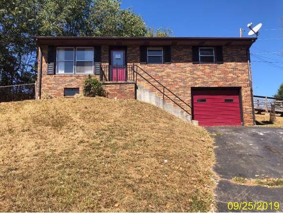 1065 Jessie Lane, Church Hill, TN 37857 (MLS #428677) :: Bridge Pointe Real Estate