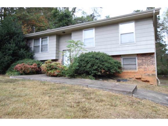 150 Hoard Ln, Church Hill, TN 37642 (MLS #428728) :: Bridge Pointe Real Estate