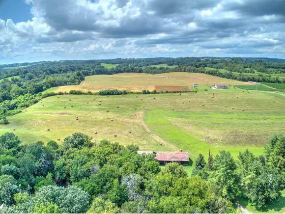 3030 107 Cutoff, Greeneville, TN 37743 (MLS #428743) :: Conservus Real Estate Group