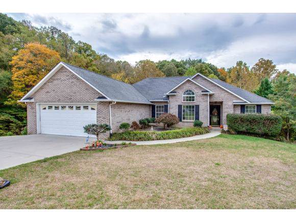 5001 Reliant Lane, Knoxville, TN 37914 (MLS #428814) :: Conservus Real Estate Group