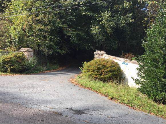 Lot 11 Banjo Ridge Road, Butler, TN 37640 (MLS #9901683) :: Highlands Realty, Inc.
