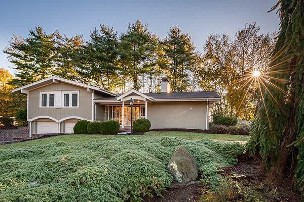 12392 Braemar Street, Bristol, VA 24202 (MLS #9901934) :: Conservus Real Estate Group