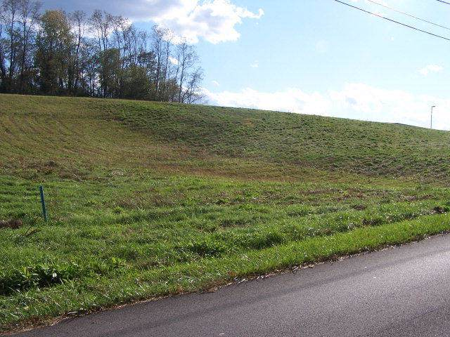 0 Wolf Creek Trail, Abingdon, VA 24210 (MLS #9902255) :: Conservus Real Estate Group