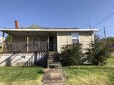 708 Cannonero Court, Kingsport, TN 37660 (MLS #9902606) :: Conservus Real Estate Group