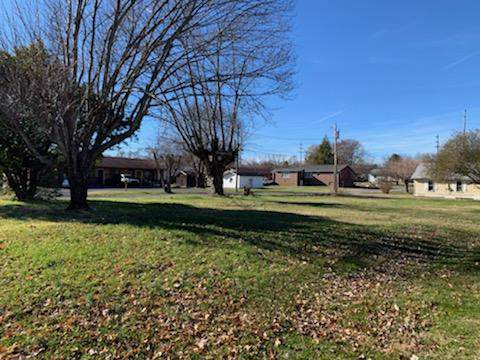 1601 Millard Street, Johnson City, TN 37601 (MLS #9903177) :: Highlands Realty, Inc.