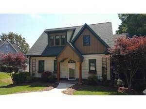 121 Lake Haven Drive, Johnson City, TN 37615 (MLS #9903364) :: Highlands Realty, Inc.