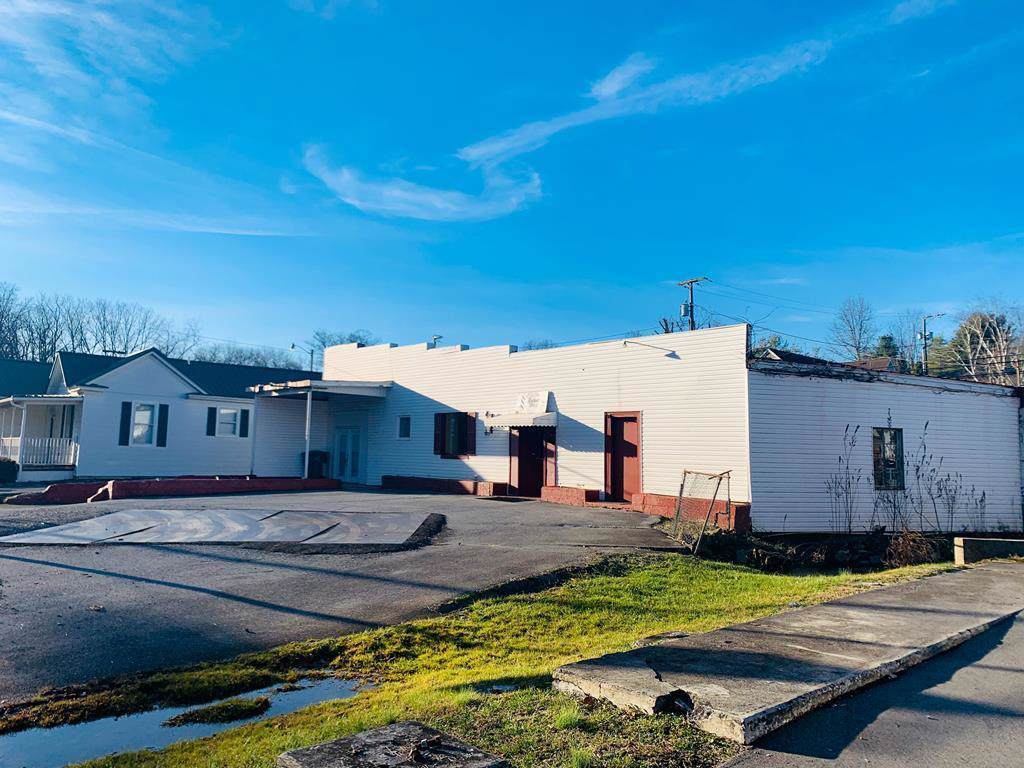 341 East Main Street Street - Photo 1