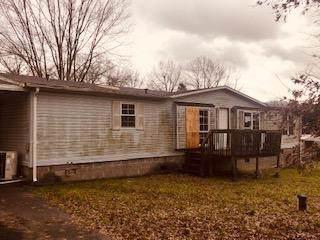 762 Glendale Rd, Jonesborough, TN 37659 (MLS #9903868) :: Bridge Pointe Real Estate