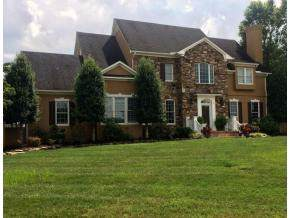 240 Golf Trace Drive, Greeneville, TN 37743 (MLS #9903911) :: Conservus Real Estate Group