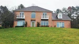 100 Dover Lane, Oak Ridge, TN 37830 (MLS #9904630) :: Conservus Real Estate Group