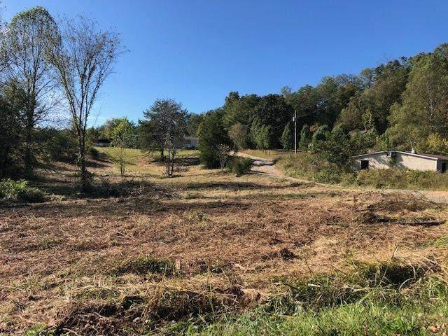0 Murphy Road, Mooresburg, TN 37811 (MLS #9904929) :: Conservus Real Estate Group