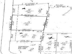 348 Webb Road, Piney Flats, TN 37686 (MLS #9905387) :: Conservus Real Estate Group