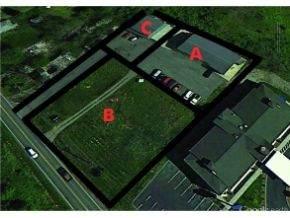 21535 Clear Creek Road #0, Bristol, VA 24202 (MLS #9906347) :: Conservus Real Estate Group