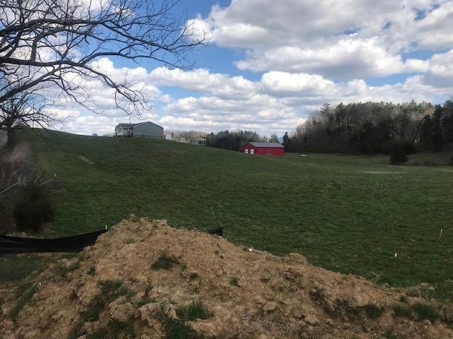 1200 V I Ranch Road, Bristol, TN 37620 (MLS #9906490) :: Highlands Realty, Inc.