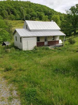 33193 Seven Spring Road, Glade Spring, VA 24340 (MLS #9908467) :: Highlands Realty, Inc.
