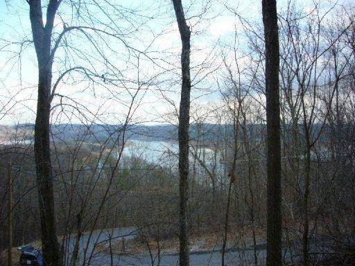 Lot 31 Keetoowah Drive, Mooresburg, TN 37811 (MLS #9908768) :: Bridge Pointe Real Estate