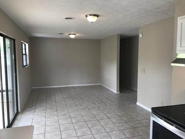 2691 Zane Whitson Drive, Unicoi, TN 37692 (MLS #9908887) :: Bridge Pointe Real Estate