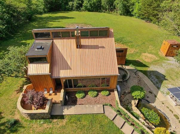 790 Keller Road, Afton, TN 37616 (MLS #9909890) :: Highlands Realty, Inc.